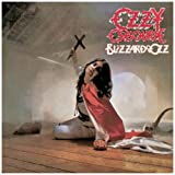 Ozzy Osbourne: Blizzard of Ozz (Audio CD)