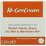 Re-Gen Cream