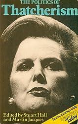 The Politics of Thatcherism