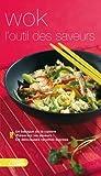 Julie Soucail Cuisine de l'Asie