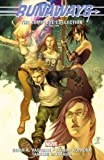 Runaways: The Complete Collection Volume 2