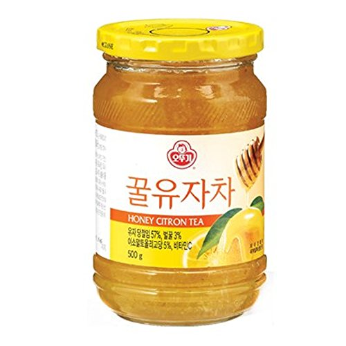 honey-citron-tea-500g