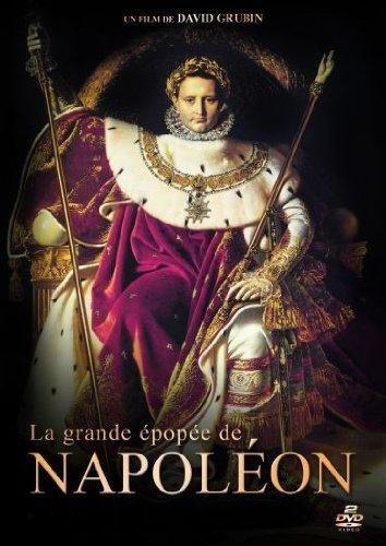 napoleon-la-grande-epopee