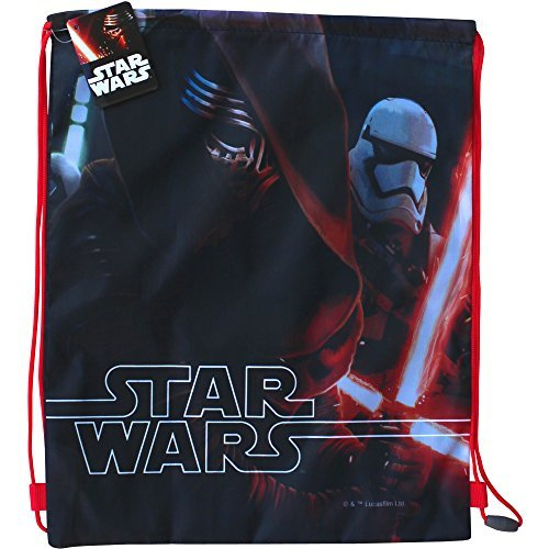 star-wars-darth-vader-drawstring-school-sports-gym-swimming-bag