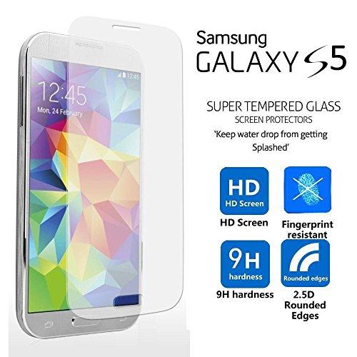 excelente-mejor-samsung-s5-anti-explosion-templado-cristal-crystal-clear-protector-de-pantalla-para-