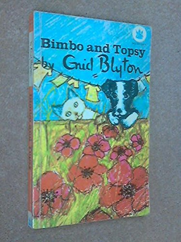 bimbo-and-topsy-the-dragon-books