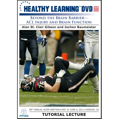 beyond-the-brain-barrier-acl-injury-and-brain-function