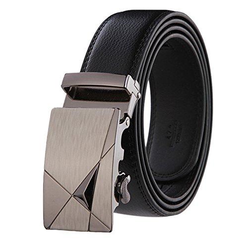 uomo-nero-luxury-cinture-in-vera-pelle-automatico-fibbia-cintura-alla-moda-all-ingrosso-black3-130-c