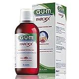 Paroex Clorexidina 0,12% Risciacquo Orale O.Alkohol, 300 Ml
