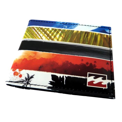 billabong-herren-geldbeutel-shutter-wallet-red-g5wm04-40