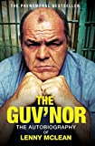 The Guvnor