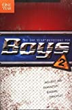 Devotions for Boys 2 (One Year Book of Devotions for Boys)