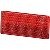 Dx con accessori Luce posteriore HELLA 9EL 997 452-001 Lente