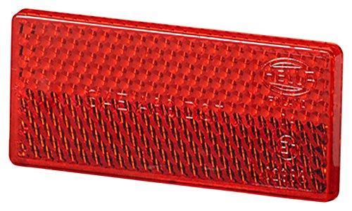 Preisvergleich Produktbild HELLA 8RA 004 412-021 Rückstrahler
