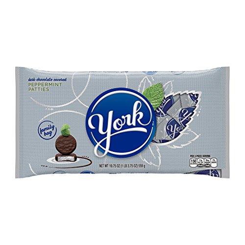 york-dark-chocolate-covered-peppermint-patties-pfefferminz-schokolade