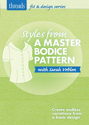 styles-from-a-master-bodice-pattern-threads-fit-design