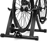 ZUNTO heimtrainer fahrrad Haken Selbstklebend Bad und Küche Handtuchhalter Kleiderhaken Ohne Bohren 4 Stück