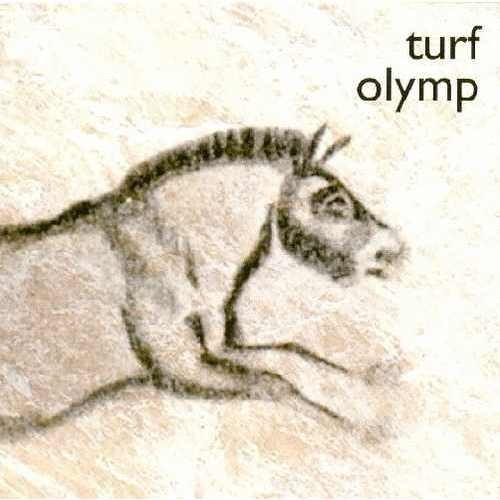 Turf Olymp