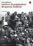 Image de Lettere di prigionieri di guerra italiani (1915-19