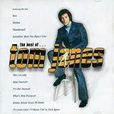 Best Of Tom Jones,The -