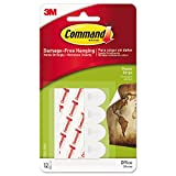 mmm17024vp – Command Communications, Inc Poster Strips Value Pack