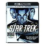 Chris Pine (Attore), Zachary Quinto (Attore), J.J.Abrams (Regista)|Età consigliata:Film per tutti|Formato: Blu-ray (18)Acquista:  EUR 26,99  EUR 25,49 14 nuovo e usato da EUR 24,99
