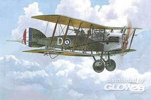 roden-429-kit-modello-bristol-f2b-combattente-sunbeam-arab