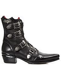 Suchergebnis auf für: Pikes Schuhe: Schuhe