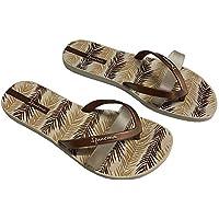 Raider Chanclas Ipanema Kirei Sislk, Zapatos de Playa y Piscina Unisex Adulto