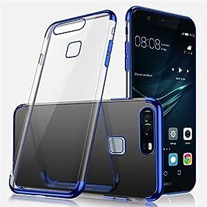 Uposao für Huawei P9