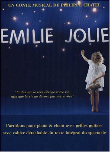 philippe-chatel-emilie-jolie-pvg