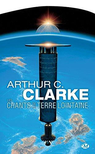 Livres Les Chants de la Terre lointaine pdf ebook