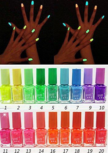 bulkcoststm-8pcs-hot-sale-luminous-nail-polish-nail-art-fluorescent-nail-enamel20-candy-colorsfree-s
