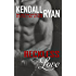Reckless Love (English Edition)
