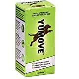 PET-287151 Yumove Triple Action Joint Support (60tab)