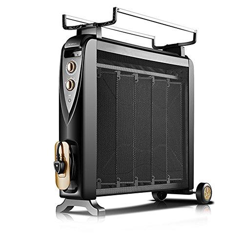 Calentador-QFFL-radiador-elctrico-Ahorro-de-energa-del-hogar-Estufa-Asada-Caliente-Pelcula-elctrica-silicio-silencioso-810-700mm-Enfriamiento-y-calefaccin-Color-A