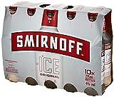 Smirnoff Ice Original 10 x 275ml