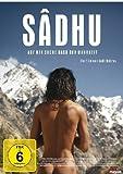 Sadhu - Seeker of Truth ( S??dhu ) ( Holy Man ) [ NON-USA FORMAT, PAL, Reg.2 Import - Germany ] by Suraj Baba