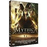 Mythica - Vol. 5 : Le crépuscule des Dieux