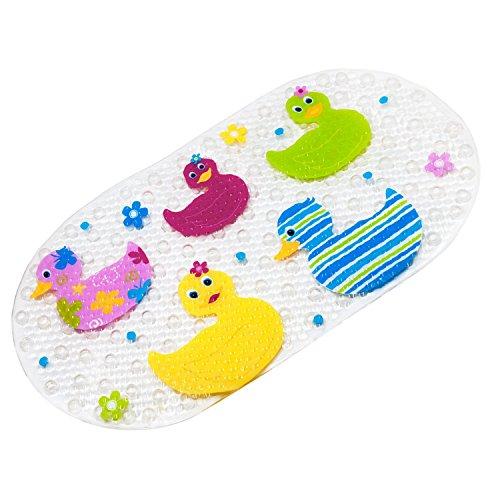 yugeertapis-de-bain-enfant-antiderapant-sans-phtalatesans-plomb-tapis-antiderapant-pour-baignoire-et
