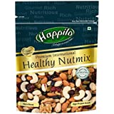 Happilo Premium International Healthy Nutmix, 200g