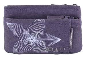 Golla G853 Chloe Purple