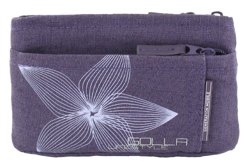 golla-g853-chloe-purple