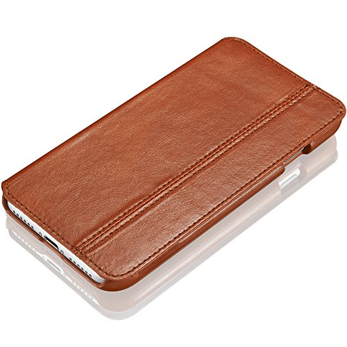 kavaj-iphone-7-case-leather-dallas-cognac-brown-genuine-leather-cover-with-business-card-holder-slim