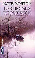 Les brumes de Riverton de Morton. Kate (2009) Poche