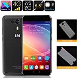 THL Knight 1 Smartphone 4G Octa Core CPU 3GB RAM Fingerprint Scanner 4G SIM OTG