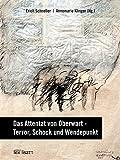 Das Attentat von Oberwart: Terror, Schock und Wendepunkt