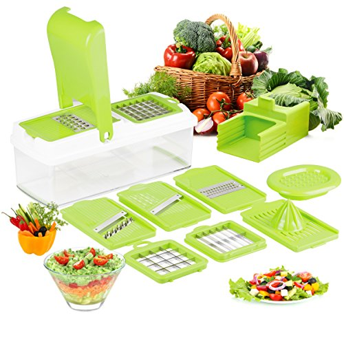 9-in-1-compact-mandoline-food-slicer-slices-and-shreds-fruits-and-vegetables-thinly-uniformly-and-qu