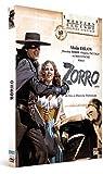 "Afficher ""Zorro"""