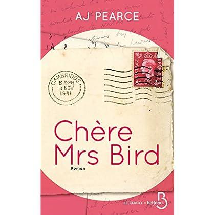 Chère Mrs Bird (Le cercle)
